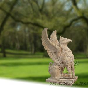 Griffin estatua la escultura, Escultura de animales