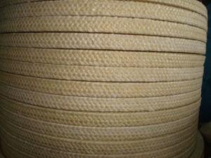 ISO 9001 em fibra de aramida com alta qualidade de embalagem