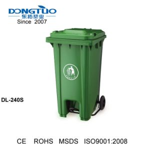 China Plastic Mulleimer Plastic Mulleimer China Produkte Liste De