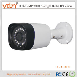 IR-Cut cámara CCTV de Alta Definición