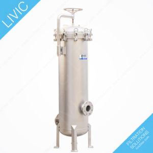 Мешок фильтра серии Cfq жидкости