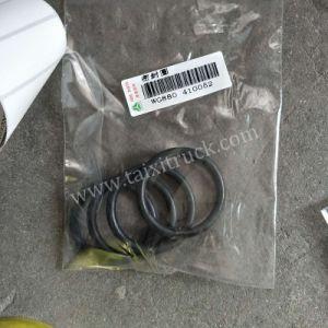Уплотнительное кольцо уплотнения для Sintruk (HOWO) , Wechai Steyr, двигатель