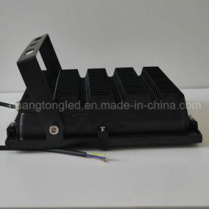 屋外LEDのフラッドライト30With50With100With150Wをつける作中国LED
