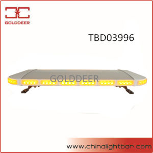 940mm super dünner heller Stab dünne LED Lightbar (TBD03996)