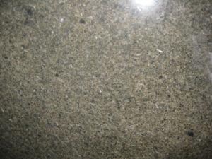Cindy Green Granite voor Countertop van de Keuken