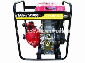 1.5 La pompe incendie Diesel (DP15H)