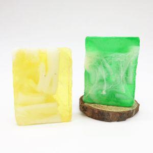 12g, 15G, 20G, 25G, 30g Transparent Hôtel Soap/cheap hotel Soap/débit savon emballé 14