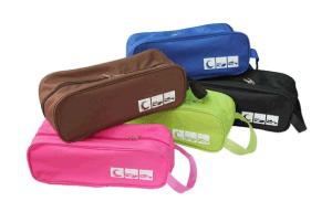 Спортивные Обувь женская сумка (MS9055)