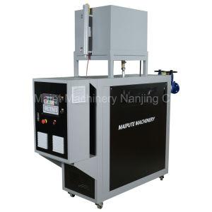 원격 제어 전기 난방 뜨거운 기름 히이터 (MPDM-18)