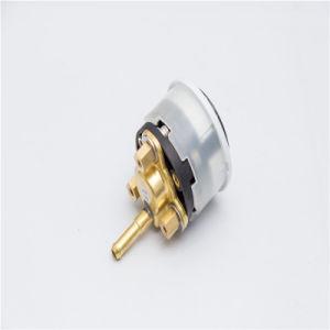 Стандарт BS для отвода газа как ISO 13485 производителей