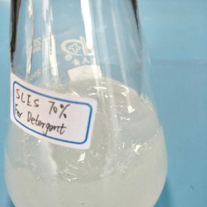 صوديوم غازية أثير كبريتات [سلس70] [سلس] [70-دترجنت] [رو متريل]