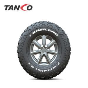 Gummireifen des Personenkraftwagen-Tire/LTR/hellen des LKW-Tires/at/Mt (LT235/85R16 LT31*10.5R15)