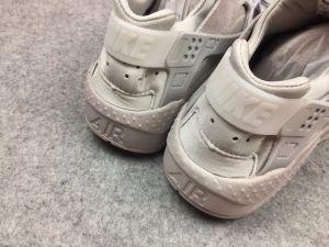 Nueva Air Huarache I Ejecutando Zapatos para hombres, mujeres, el verde blanco negro oro rosa zapatillas Triple Huaraches 1 instructores Huraches zapatos deportivos