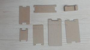 Короткого замыкания трансформатора проставки для бумаги