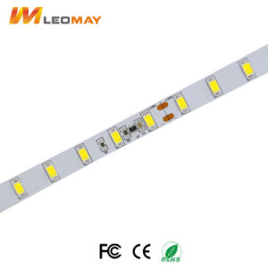 21W5630 70LED SMD LED banda flexible
