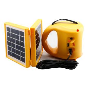 Cer Cetification Hersteller-Solarprodukt des helles Steuerled wasserdichter