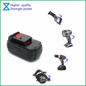 Высокое качество специализированные инструменты для питания батареи для замены кабеля Портера 3ah