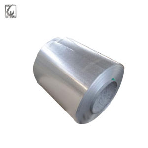 Bobina di alluminio di tolleranza di 3003 larghezze