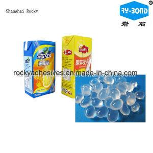 Para la leche de cola de paja de bebida cola Archivo adjunto