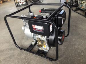 1.5-4 pol/ Motor diesel da bomba de água da bomba de água (FSH40)