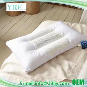 La salud Cassia Semillas de algodón almohada Anti-Mite Hotel
