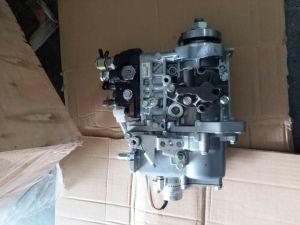 Pompa ad iniezione del carrello elevatore 8fd35-50 15z di Toyota 22100-78d03-71 22100-78d00-71 22100-78d01-71