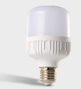 Bombilla LED 9W~36W Bombilla de luz de alta potencia Cylider