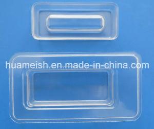 Medical envasado Blister de plástico, médicos, cosméticos envase blíster PETG