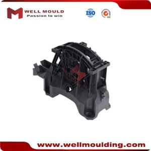 Fabricante de moldes de electrónica de consumo personalizado