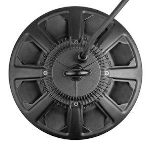 Светодиодный индикатор Highbay склад освещение 200Вт Светодиодные лампы Highbay UFO