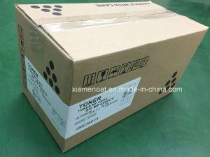 Niedriger Preis/Qualität/kompatible/Toner-Kassette für Ricoh 4500e Kopierer