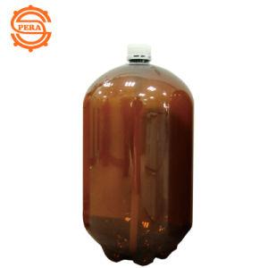 飲料のためのペットプラスチック小樽のプレフォーム