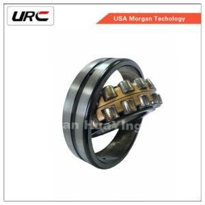 Cuscinetti a rullo sferici di URC 23036CC-2RS/C3/W33