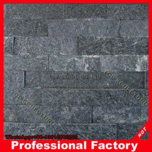 La vraie pierre Venner panneaux Panneaux Sideing Rock