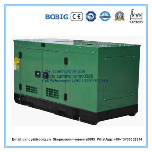 Prezzo diesel del generatore per 10kw da Lijia Engine