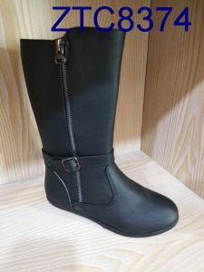 Mode de vente chaude Mature confortables chaussures femmes 75
