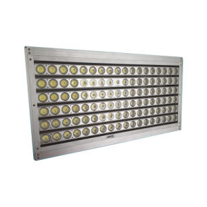100-1000exterior Reflectores LED vatios para el campo de deportes/Arena/Stadium