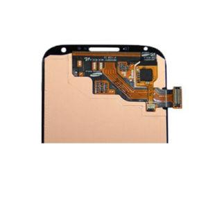 El mejor precio de la pantalla LCD táctil digitalizador para Samsung S4