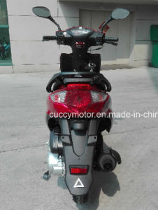Мотоцикл самоката удобоподвижности 125cc/150cc/100cc качества Китая китайский взрослый (Qidy)