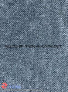 Poliéster catiónicos Licra Jacquard tecido stretch para roupa