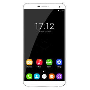 Oukitel U11 plus Androïde 7.0 Slimme Telefoon 5.7  Lte Smartphone