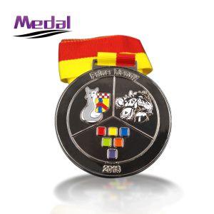 工場価格はメダルを遊ばす