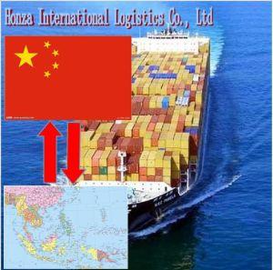 Сотрудников категории специалистов и доставки море/ воздуха / Express из Китая в Юго-Восточной Азии
