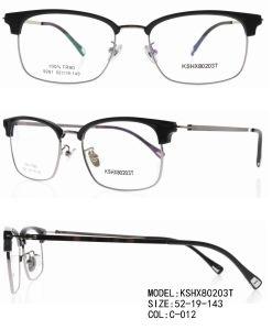 Tr90 de Optische Frames Kshx80203t van Frames