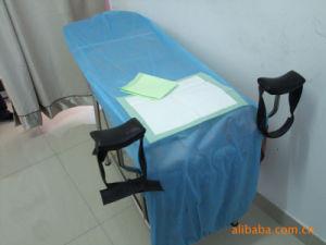 tessuto non tessuto 10~40GSM per Panty a gettare