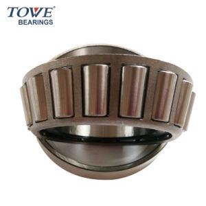 Una muestra gratis precio de fábrica de acero inoxidable 30306 Sdgy OEM Loco Venta de rodamiento de rodillos cónicos