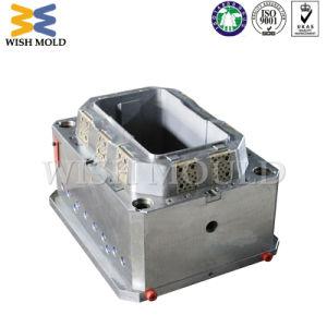 25L容器型のためのプラスチック射出成形機械中国