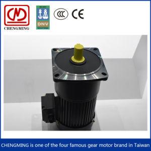 최신 인기 상품 2.2kw AC 삼상 기어 모터