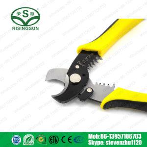 Провод высокого качества для обрезки кабеля съемника
