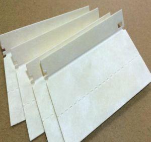 Высокое качество резки штампов Nomex T-410 короткого замыкания бумаги
